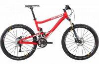 2011 Велосипед Commencal SUPER 4 PRO