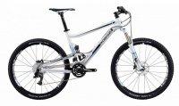 2012 Велосипед Commencal Super 4 2
