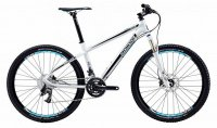 2012 Велосипед Commencal Supernormal 1