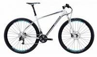 2012 Велосипед Commencal Supernormal 1 29er