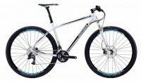 2012 Велосипед Commencal Supernormal 1 29er