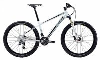 2012 Велосипед Commencal Supernormal 2