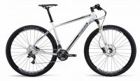 2012 Велосипед Commencal Supernormal 2 29er