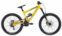 2012 Велосипед Commencal Supreme 8