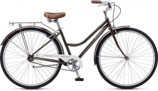 2012 Велосипед Schwinn Cream