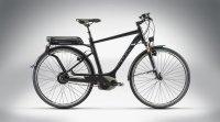 Велосипед Cube 2014 Delhi Hybrid Pro