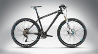 Велосипед Cube LTD SL 27.5 (2014)