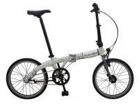 Велосипед Dahon Vybe C3 (2015)