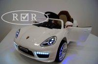 Porsche  RiVeRToys A444AA