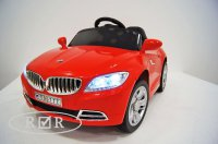 BMW RiVeRToys Т004ТТ