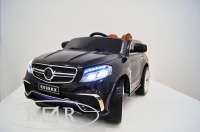 Mercedes  RiVeRToys E009KX