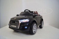 AUDI RiVeRToys O009OO VIP