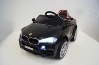BMW RiVeRToys O006OO VIP