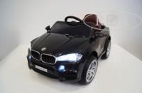 BMW RiVeRToys O006OO VIP