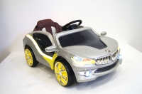 BMW  RiVeRToys O002OO