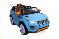 Range Rover  RiVeRToys A111AA VIP