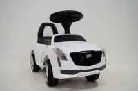Толокар RiVeRToys CADILLAC JY-Z01С