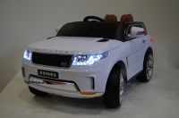 Электромобиль RiVeRToys RANGE ROVER SPORT E999KX