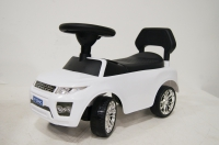 Толокар RiVeRToys JY-Z04C-Range Rover