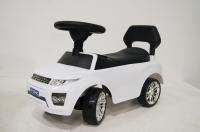 Толокар RiVeRToys JY-Z04C-Range Rover