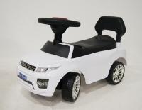 Толокар Ride Rover JY-Z04B-Rolls Royce