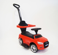 Толокар RiVeRToys AUDI JY-Z06A