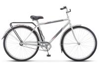 """Велосипед Десна Вояж Gent 28"""" Z010 (2017)"""