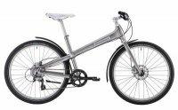 Silverback Велосипед Silverback Starke 2 (2013)