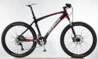 2012 Велосипед Wheeler Eagle 20 30-скоростей