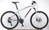 2012 Велосипед Wheeler Eagle 30 30-скоростей