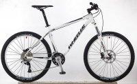 2012 Велосипед Wheeler Eagle 40 30-скоростей