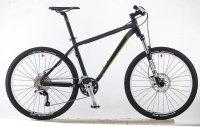 2012 Велосипед Wheeler Eagle 50 30-скоростей