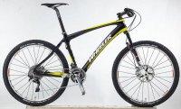 2012 Велосипед Wheeler Eagle LTD 20-скоростей