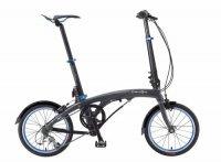 Велосипед Dahon EEZZ D3 (2015)