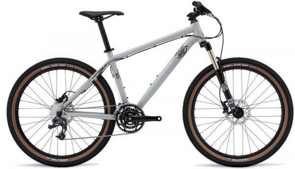 """Велосипед Commencal CAMINO 1 26"""" (2013)"""