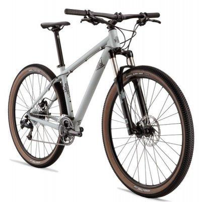 """Велосипед Commencal CAMINO 1 29"""" (2013)"""