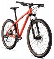 """Велосипед Commencal CAMINO 2 29"""" (2013)"""
