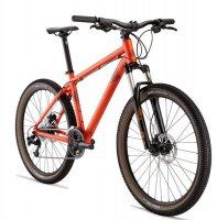 """Велосипед Commencal CAMINO 2 26"""" (2013)"""