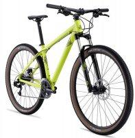 """Велосипед Commencal CAMINO 3 29"""" (2013)"""