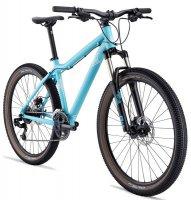 Велосипед Commencal CAMINO GIRLY (2013)