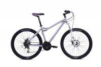 Велосипед Cronus EOS 0.75 (2015)