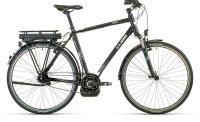 Велосипед Cube 2013 EPO Travel Pro