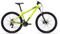 Велосипед Commencal El Camino 2 (2014)
