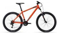 Велосипед Commencal El Camino VB (2014)