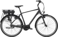 Велосипед Giant Entour E+ 1 RT GTS (2021)