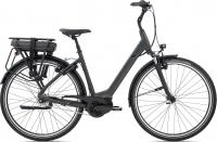 Велосипед Giant Entour E+ 1 RT LDS (2021)