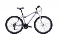 Велосипед Cronus EOS 0.3 (2015)