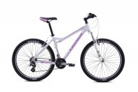 Велосипед Cronus EOS 0.5 (2015)