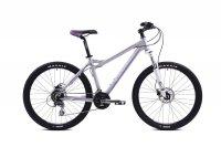 Велосипед Cronus EOS 2.0 (2015)