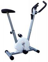 Ременной велотренажёр Housefit HB-8235HP